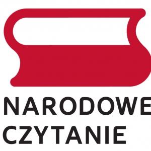 nc-logo_0