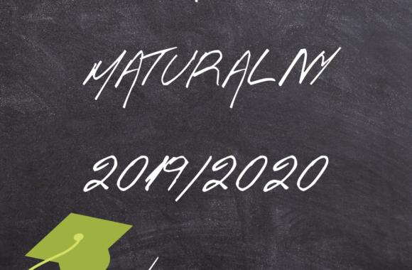 egzamin maturalny 2019_2020