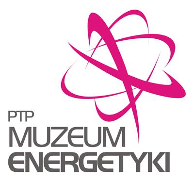 Muzeum Energetyki w Łaziskach Górnych