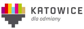 Katowice – dla odmiany