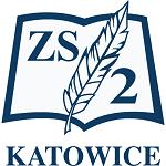 Zespół Szkół nr 2 w Katowicach im. Jarosława Iwaszkiewicza