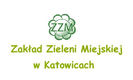 Zakład Zieleni Miejskiej w Katowicach