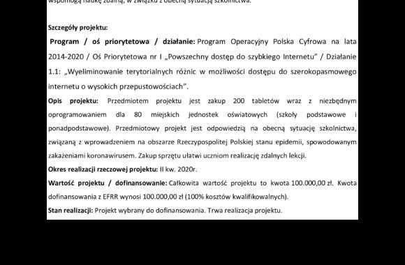 OPIS-na-stronę-internetową-jednostki-https-1