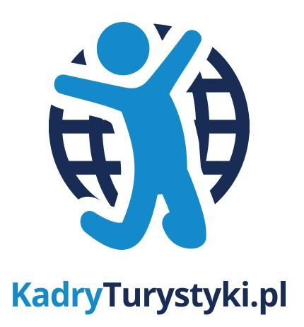 https://kadryturystyki.pl/