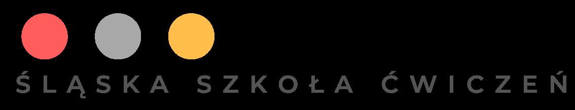 Śląska Szkoła Ćwiczeń